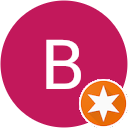 Braeden B.,AutoDir