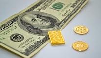 kenapa perlu elakkan membeli emas di kedai emas