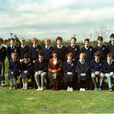 1986_class photo_Daniel_3rd_year.jpg