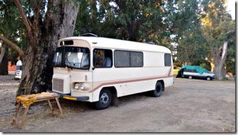 area-de-camping-9