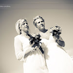 Gay Wedding Gallery - 0170_Lauren_Emily_B_C.jpg
