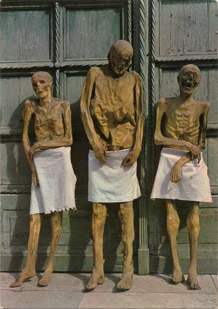 venzone-mummies-6