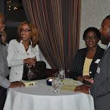 Aug. 2010: MAC Executive Board Inauguration - DSC_3766.JPG