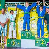 Subway Judo Challenge 2015 by Alberto Klaber - Image_127.jpg
