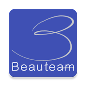 Beauteam Manager