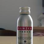 V_Danzka.jpg