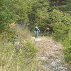 E-MTB Vinschgau jagdhof.bike (20).JPG