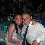 110610KG Kimberly Gonzalez 18th Birthday
