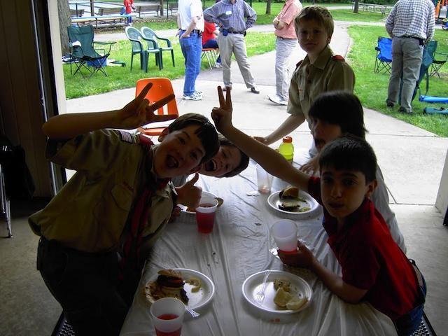 2006 Troop Activities - PICT0906.jpg