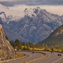 North West America photos