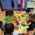 Room #1- Open House- March 2016 - 38