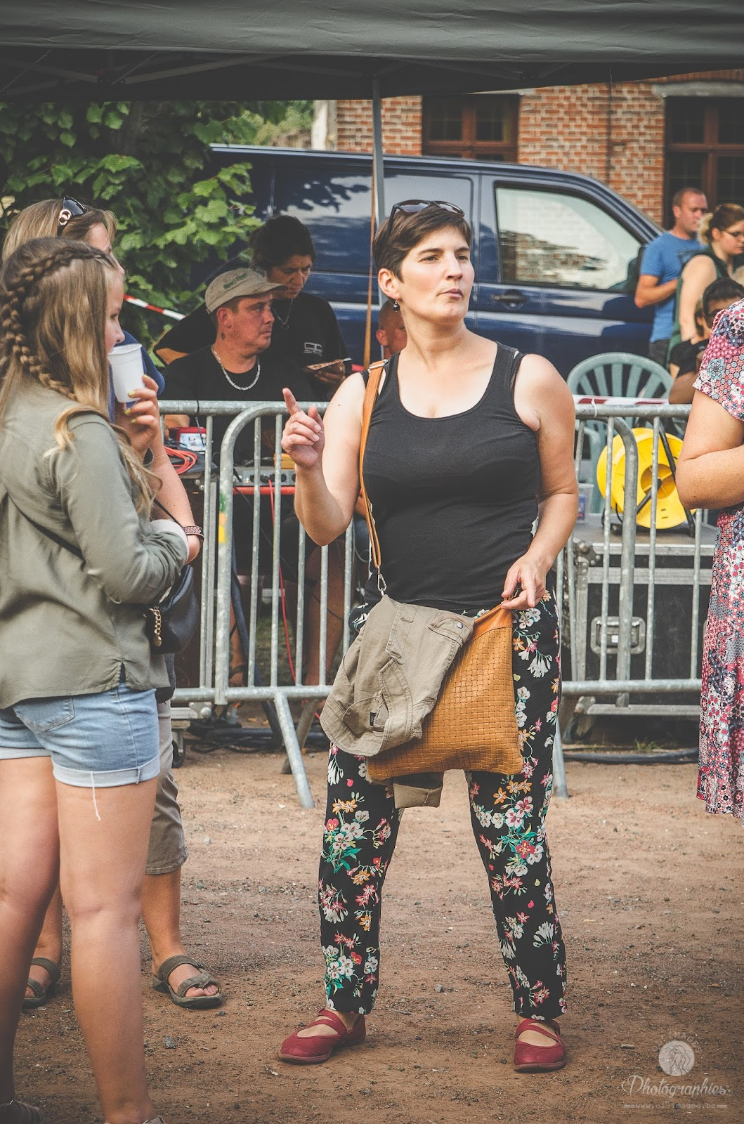VillePomRock2017_26082017_OL-Images.be--42.jpg