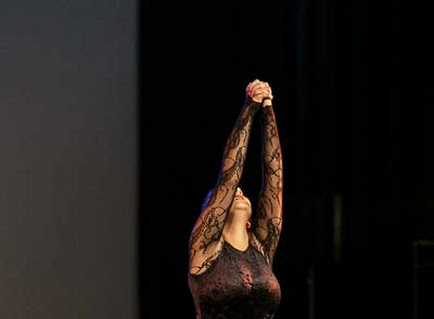 Han Balk Fantastic Gymnastics 2015-1724.jpg