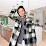 Zen Cachola's profile photo