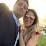Anna Fermin's profile photo