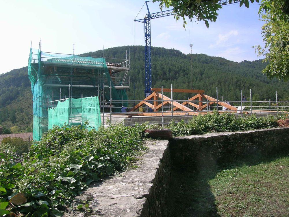 Reconstruccion Torre de Uriz - DSCN7733.jpg