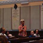 2012-közgyűlés 104.jpg
