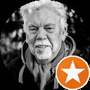 Menno Dijkstra
