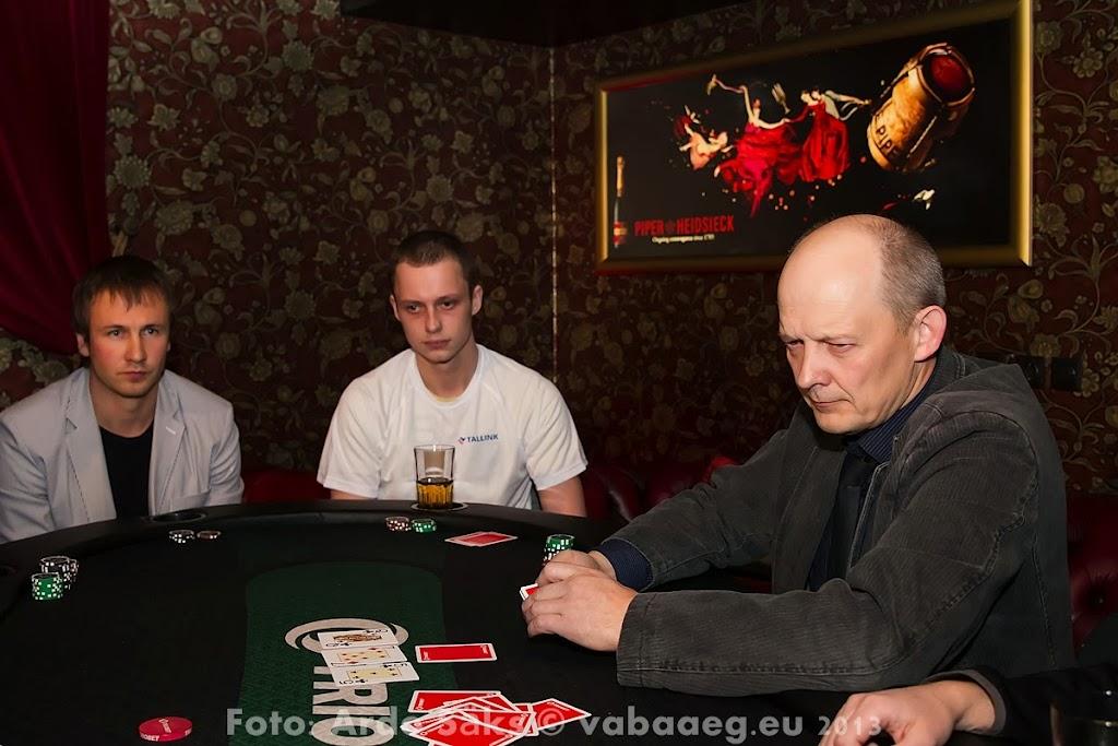 2013.10.26 Ettevõtete Sügismängud 2013 - Pokker ja pidu Venuses - AS20131026FSSM_098S.jpg