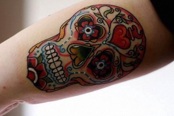 interessante_bceps_tatuagem