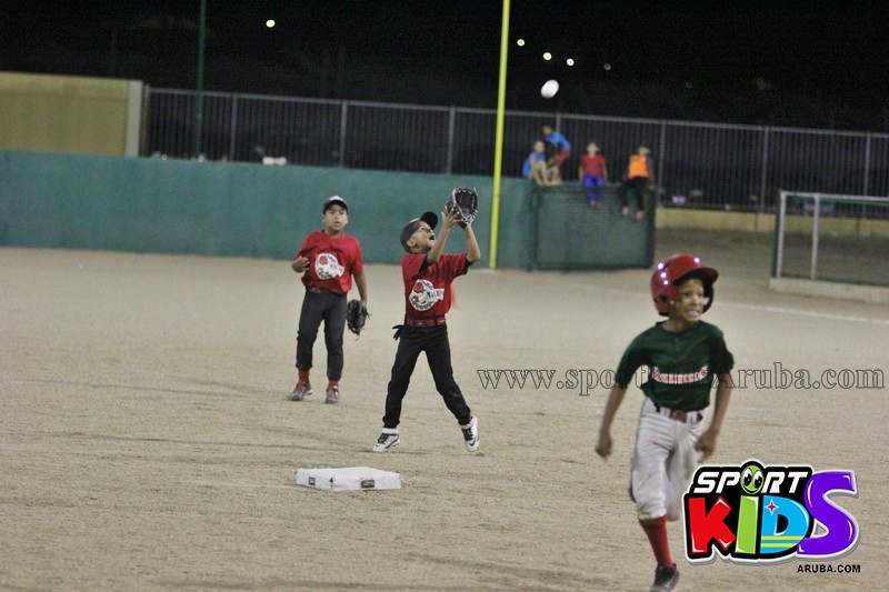Hurracanes vs Red Machine @ pos chikito ballpark - IMG_7634%2B%2528Copy%2529.JPG