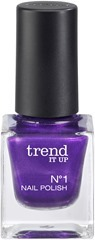 4010355167347_trend_it_Up_No1_Nail_Polish_180