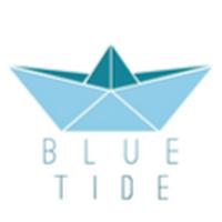 Blue.Tide