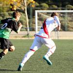 Morata 0 - 4 Rayo   (112).JPG