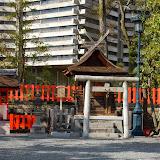 2014 Japan - Dag 8 - jordi-DSC_0671.JPG