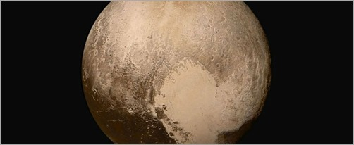 pluto-planet-stern_1024