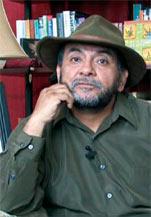 Don Miguel Ruiz 3, Don Miguel Ruiz