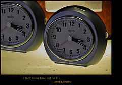 not_time.jpg