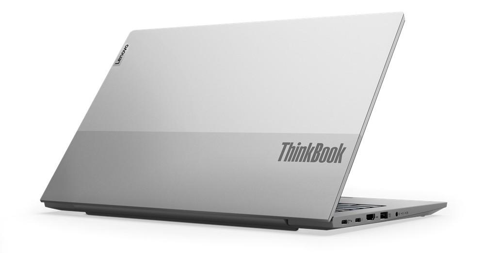 spec thinkbook 14 g2 intel mx450