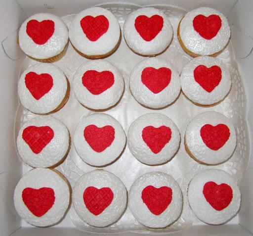 Hartjes cupcakes.JPG