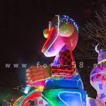 wooden-light-parade-mierlohout-2016085.jpg