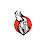 Rajesh Gadiparti's profile photo