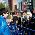 20131124_114702_shuku.jpg
