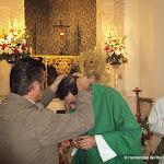 Rosario_Aurora_2013_038.JPG