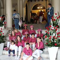 Diada Santa Anastasi Festa Major Maig 08-05-2016 - IMG_1172.JPG