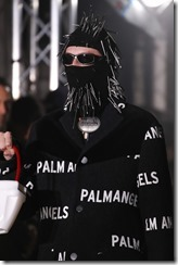 113 PALM ANGELS FW 18-19_Details