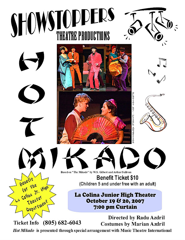 Hot-Mikado-Reprise-Poster2