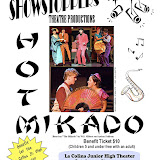 Hot-Mikado-Reprise-Poster2