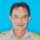 Nikom Khumthong's profile photo