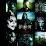 Slipknot Maggot's profile photo