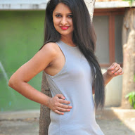 Nikitha New Stills