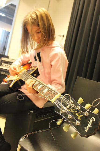 jazzcamp for piger 2015 - IMG_7565.JPG