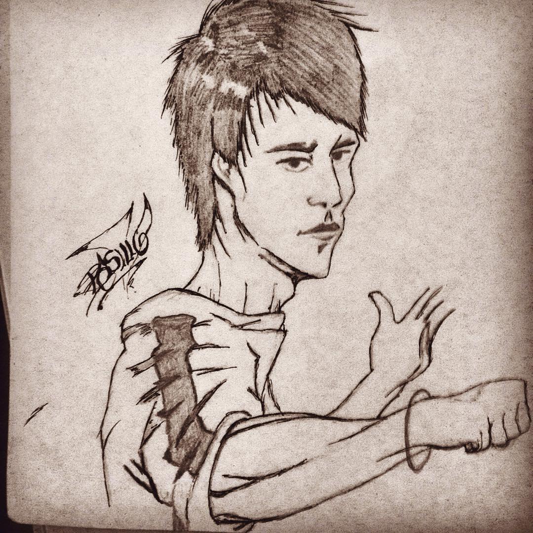 dibujos-a-lapiz48