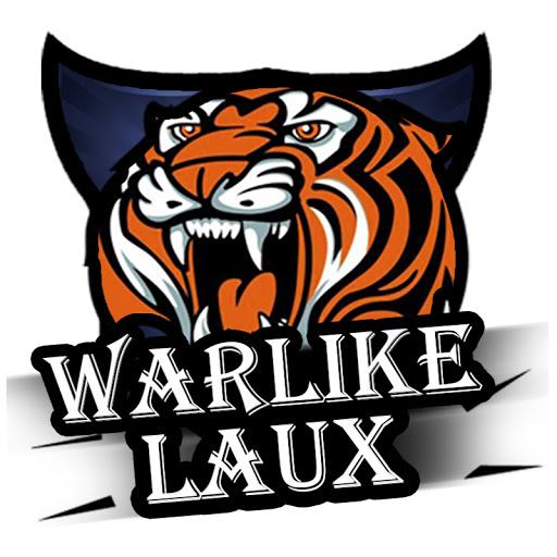 аватар пользователя warlikelaux0803992