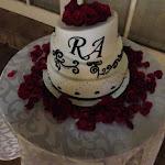 20130923 Ryan & Ashley Wedding 21.jpg