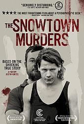 Snowtown'